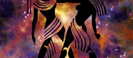 L'oroscopo di domani 14 giugno.
