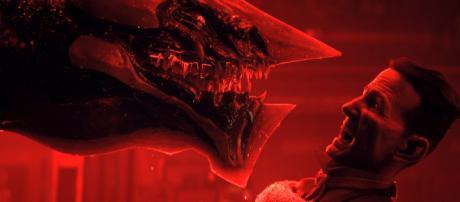 Love Death & Robots: Netflix annuncia la seconda stagione
