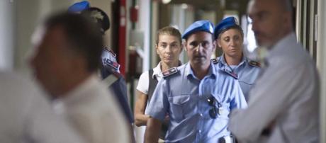 Polizia penitenziaria rivendica il proprio ruolo