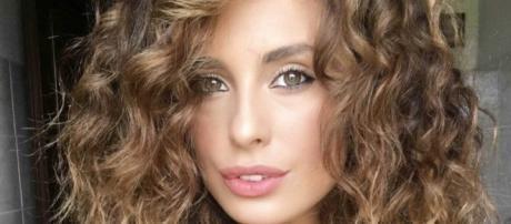 Sara Affi Fella vuole tornare in tv
