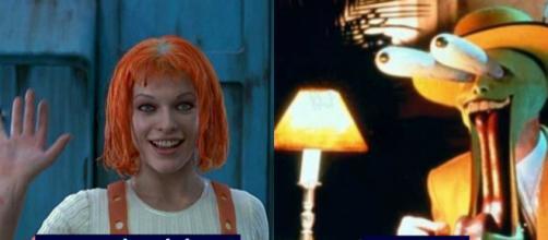 Ces films des années 90 que doivent voir nos enfants (crédit photo All trends)