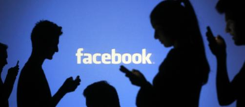 Facebook lancia l'app Study che ti paga per sapere come usi lo smartphone