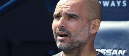 Guelpa:' Per Guardiola alla Juventus siamo ai dettagli'