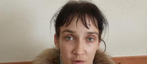 Russia, madre uccide la figlioletta di 2 anni soffocandola con un pezzo di pane