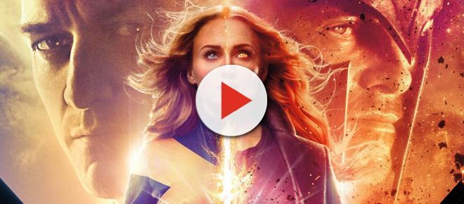 X-Men Dark Phoenix : un bon remake pour terminer la saga