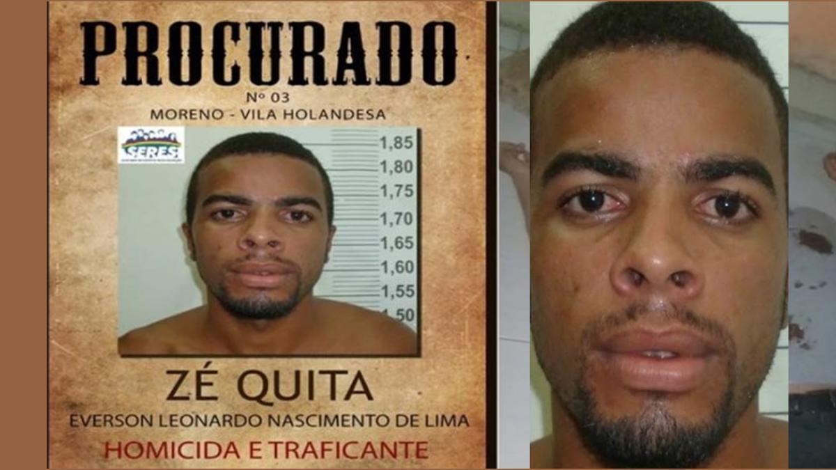 """Resultado de imagem para Um homem despistar a polícia forjando e espalhando foto dele """"morto""""."""