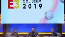 Elon Musk reveals new games come to Tesla e-car touchscreens