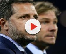 Don Balon, Nelson Semedo vuole trasferirsi alla Juventus (RUMORS)