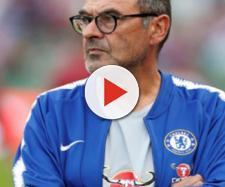 La Juventus di Maurizio Sarri: tre possibili schemi da adottare con i bianconeri
