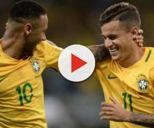 Mercato PSG : Coutinho veut rejoindre Neymar, le Barça 'humilié'