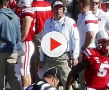 One of Bo Pelini's old coaches is back in the college game. [Image via I am One of Many/Wikimedia Commons]