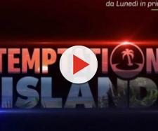 Temptation Island: nella prima puntata del 24 giugno, una coppia si lascerà al falò (RUMORS).