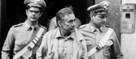 Giulia Bongiorno della Lega rievoca il caso Tortora per attaccare parte della magistratura