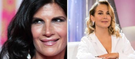 Pamela Prati: l'avvocato Della Rocca smentisce richiesta di cachet a Live-Non è La D'Urso - tpi.it