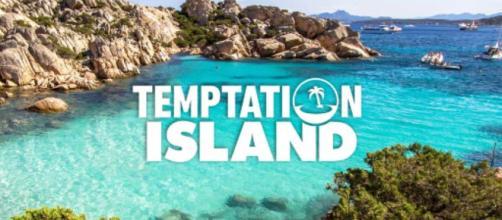 Anticipazioni Temptation Island: pare che una coppia sia già scoppiata