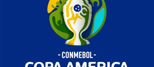 Brasile-Bolivia: comincia la Copa America