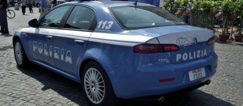 Lecce, derubò un uomo ed ebbe un rapporto intimo con lui: arrestata 47enne colombiana