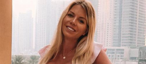 LMAT : Jessica Thivenin lynchée, elle prend une décision radicale - star24.tv