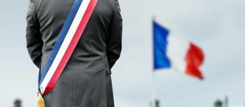 Municipales 2020 : vos maires vont-ils repartir ? - actu.fr