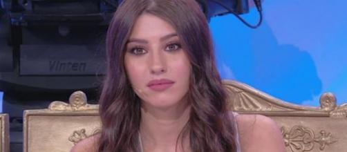 U&D, Deianira tuona: 'Angela Nasti non interessata a Alessio e Luca, è legata all'ex'.