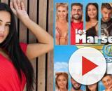 Le producteur de Banijay dévoile le casting des Marseillais vs Le Reste du Monde 4