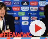 Mondiali di calcio femminile, martedì 18 giugno Italia-Brasile in diretta su Rai 2
