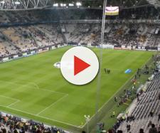 Lutto famiglia Agnelli: Clemente Ferrero de Gubernatis muore giocando all'Allianz Stadium