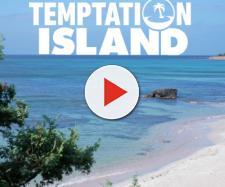Anticipazioni Temptation Island: una coppia si lascia al primo falò