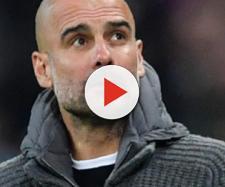 Juventus, secondo Guelpa è possibile l'arrivo di Guardiola