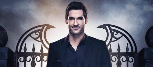 'Lucifer' foi resgatada pela Netflix e terá uma última temporada, depois do cancelamento na Fox.