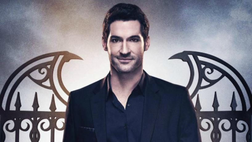 'Lucifer' vai para a 5ª e última temporada
