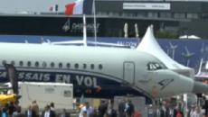 2019 Paris Air Show: Focus will be on climate crisis and alternatives to fossil fuels