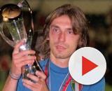 Andrea Pirlo nella top 11 all times dell'Europeo Under 21 composta dall'Uefa