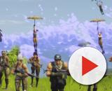 Big changes are coming to 'Fortnite's' game modes. Credit: Epic Games / YouTube screenshot