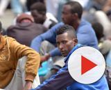 Repubblica ha pubblicato un'inchiesta sul trasferimento coatto dei migranti dalla Germania all'Italia.