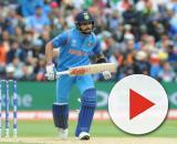 India vs Pakistan live on PTV Sports (Image via BCCI.tv)