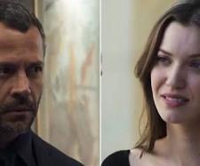 Agno confrontará Fabiana em 'A Dona do Pedaço'. (Arquivo Blasting News)