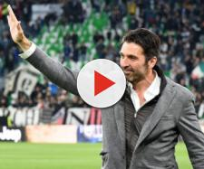 Gianluigi Buffon (foto: it.eurosport.com)