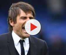 Inter, Conte chiama i suoi giocatori