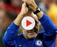 Juventus: Sarri è il nuovo allenatore