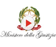 Ministero della giustizia, nuove assunzioni.