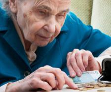 Pensioni: a luglio in arrivo la quattoricesima