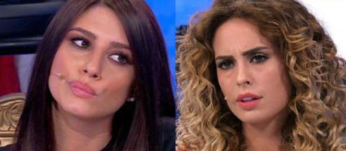 Angela Nasti come Sara Affi Fella: crolla il numero di follower su IG dopo la verità