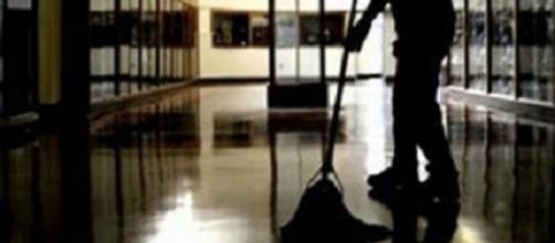 Assunzioni Ata pulizia scuole: immissioni in ruolo regolari, più possibilità per supplenze