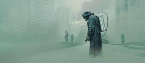 Chernobyl desbanca a Juego de tronos y Breaking Bad como la serie ... - 3djuegos.com
