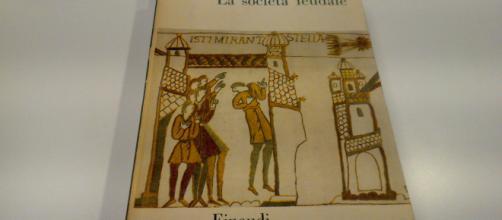 L'eredità di March Bloch tra la Francia rurale e il mestiere dello storico. Libreria Ceccherelli