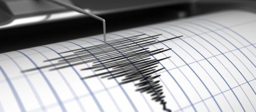 Terremoto di magnitudo 7.4 alle Isole Kermadec