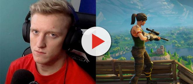 Tfue's lawyer reveals the contracts offered were allegedly illegal in FaZe lawsuit