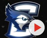 The Creighton Bluejays are the latest of offer Lok Wur, Nebraska basketball still waiting. [Image via Creighton Athletics/YouTube]