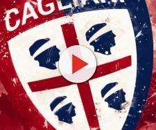 Cagliari Calcio, Barella e Joao Pedro vicini all'addio